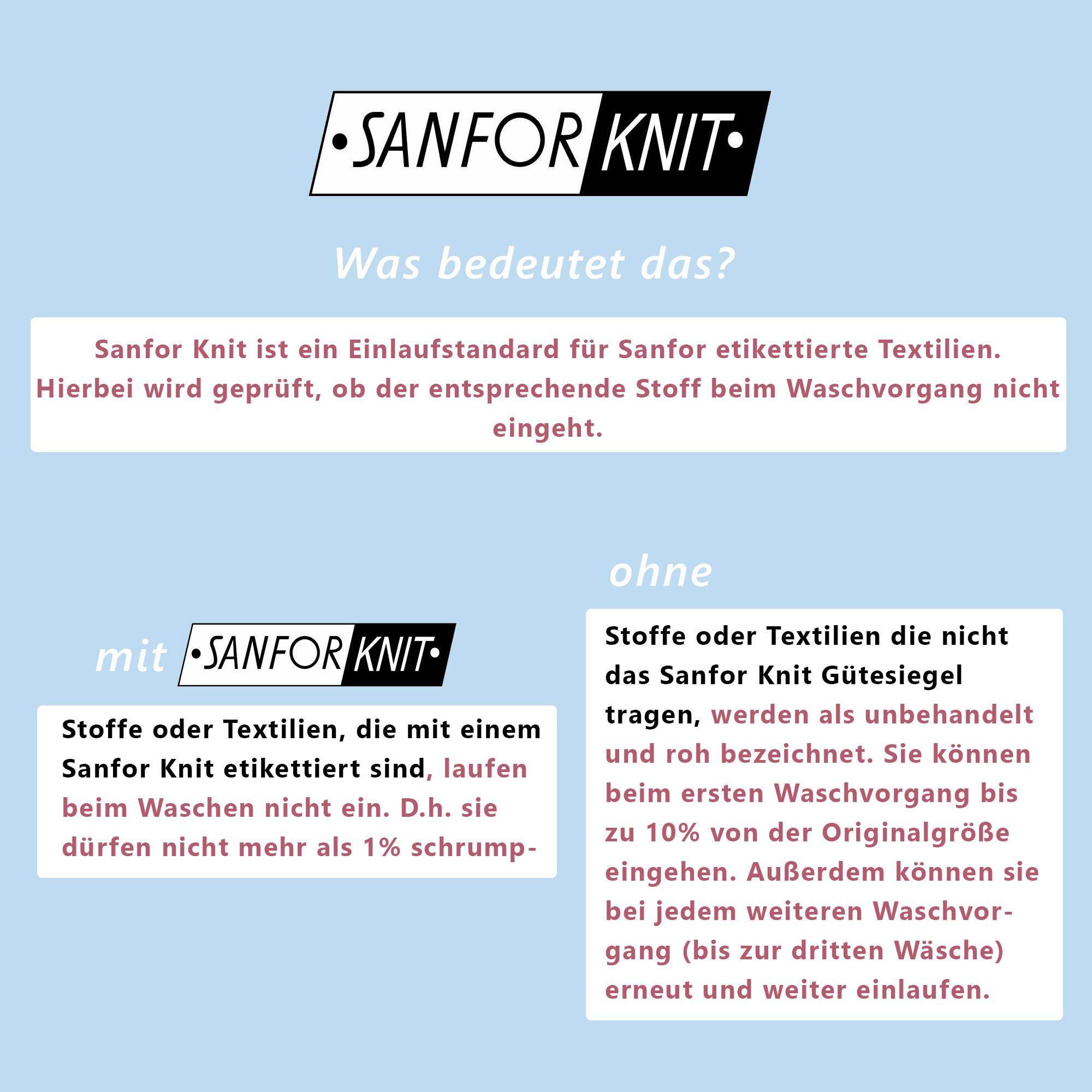 Indexbild 32 - etérea Topper Spannbettlaken Jersey Spannbetttuch Boxspringbett 100% Baumwolle