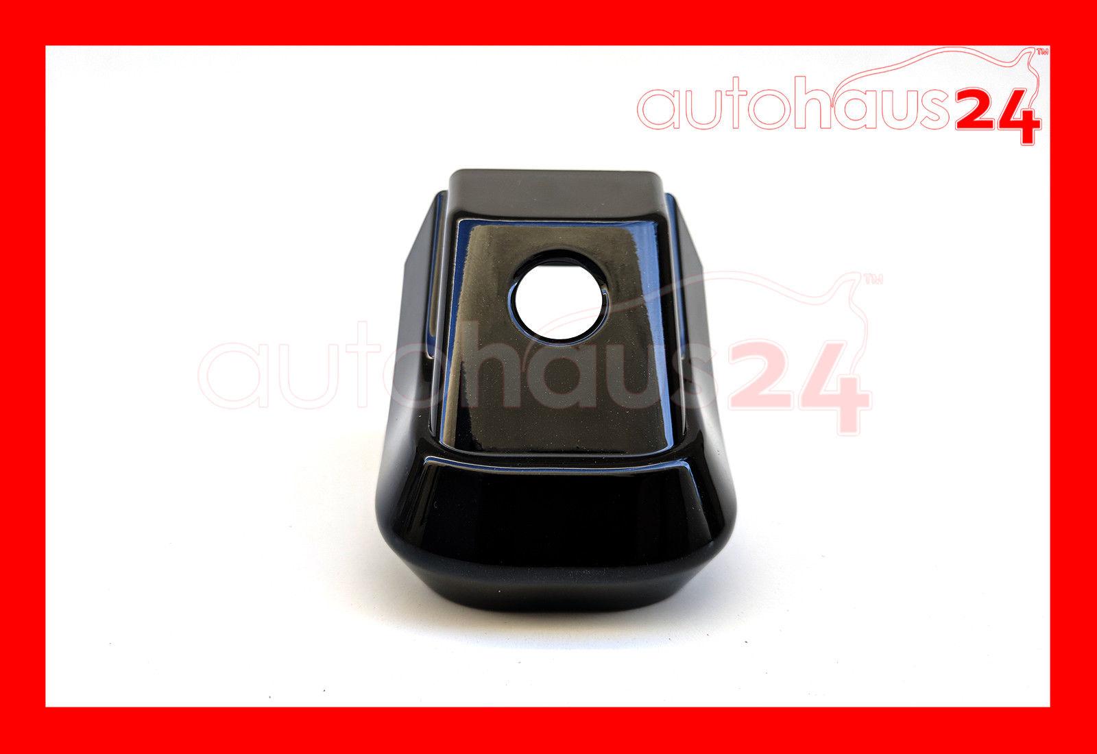 TAIL GATE REAR VIEW CAMERA BLACK HOUSING FOR MERCEDES BENZ W463 G-CLASS G500 G55