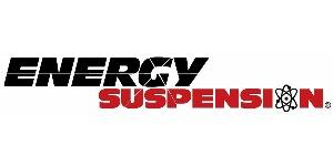 Energy Suspension Logo