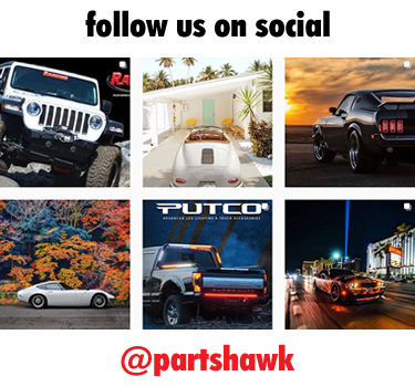 Follow @PartsHawk