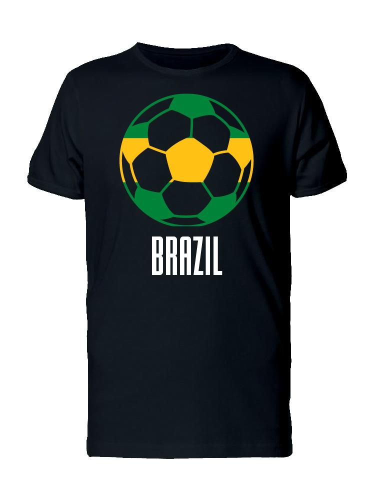 England Soccer Flag Ball Football World Cup Ethnic Pride Men/'s T-shirt