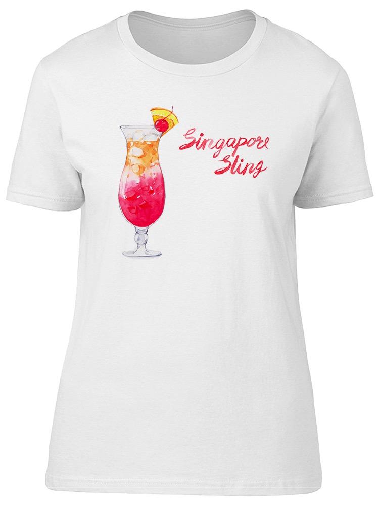Gerry Karma Zip Shirt Womens