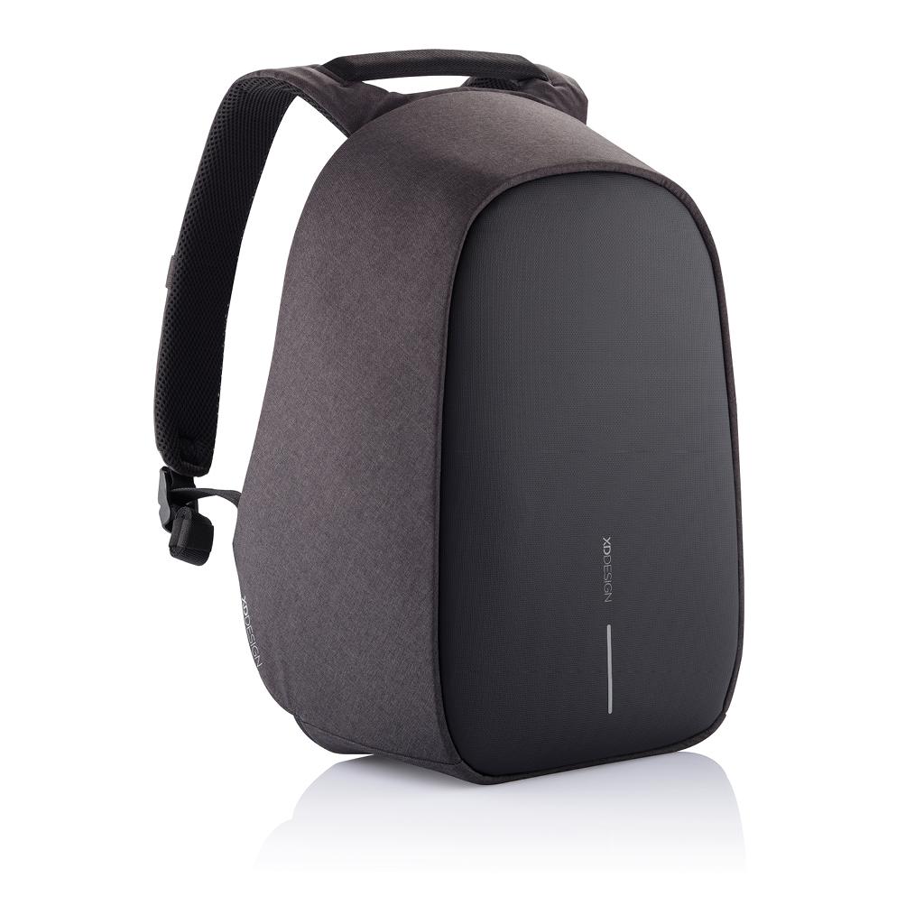 XD Design Bobby Hero Regular Anti-Theft Backpack USB
