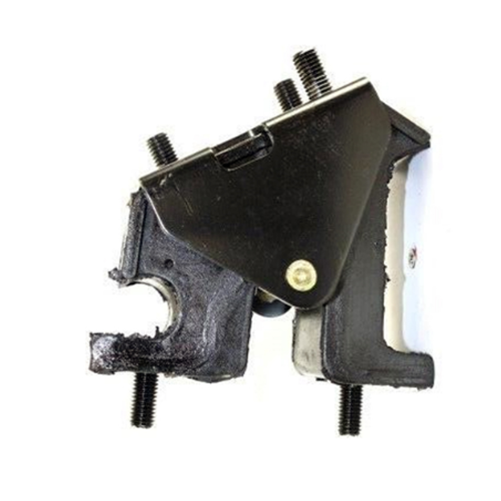 Fits 1996 Buick Regal Limited 3.8L FWD Engine Motor Mount