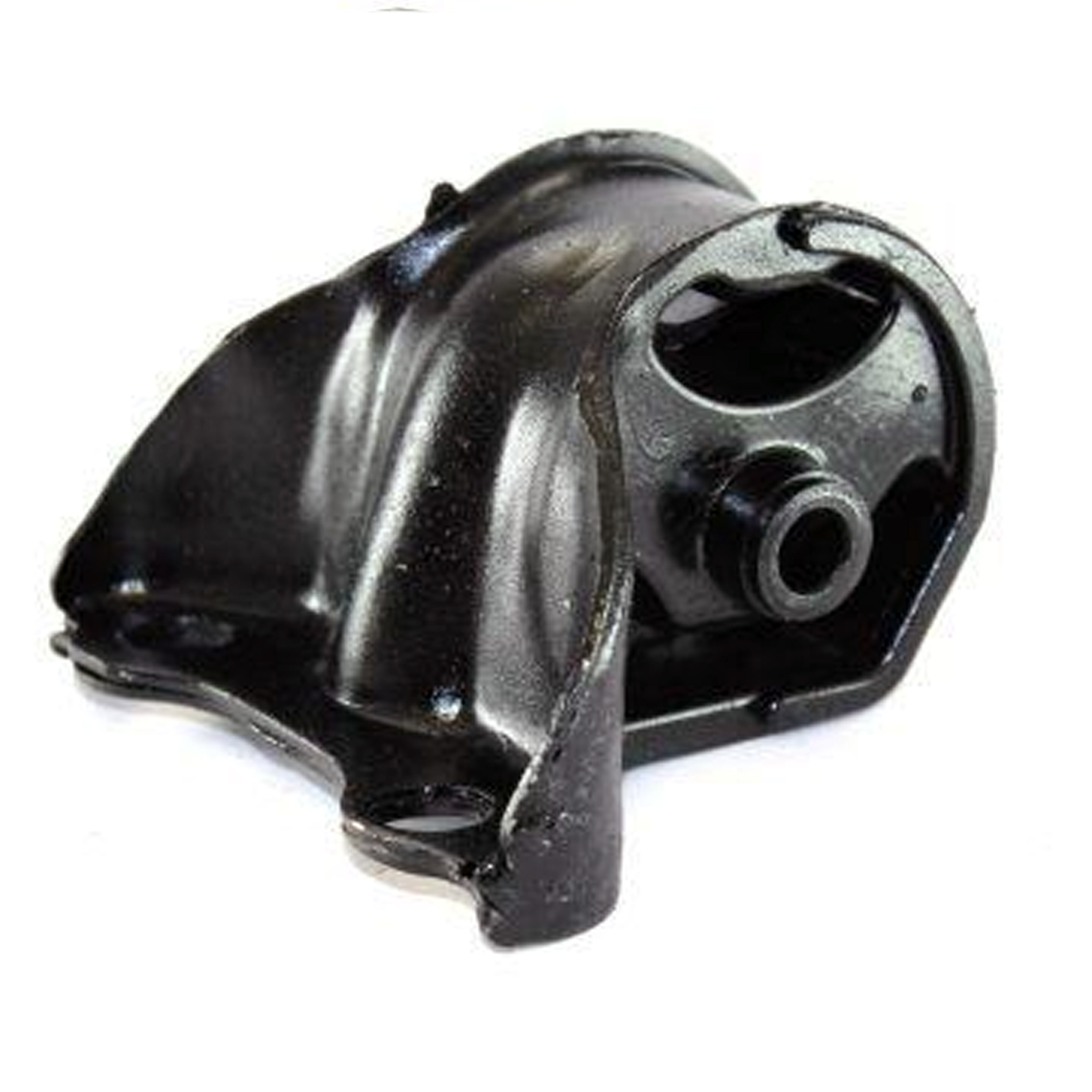 For 1994-2001 Acura Integra LS 1.8L Automatic Engine Motor