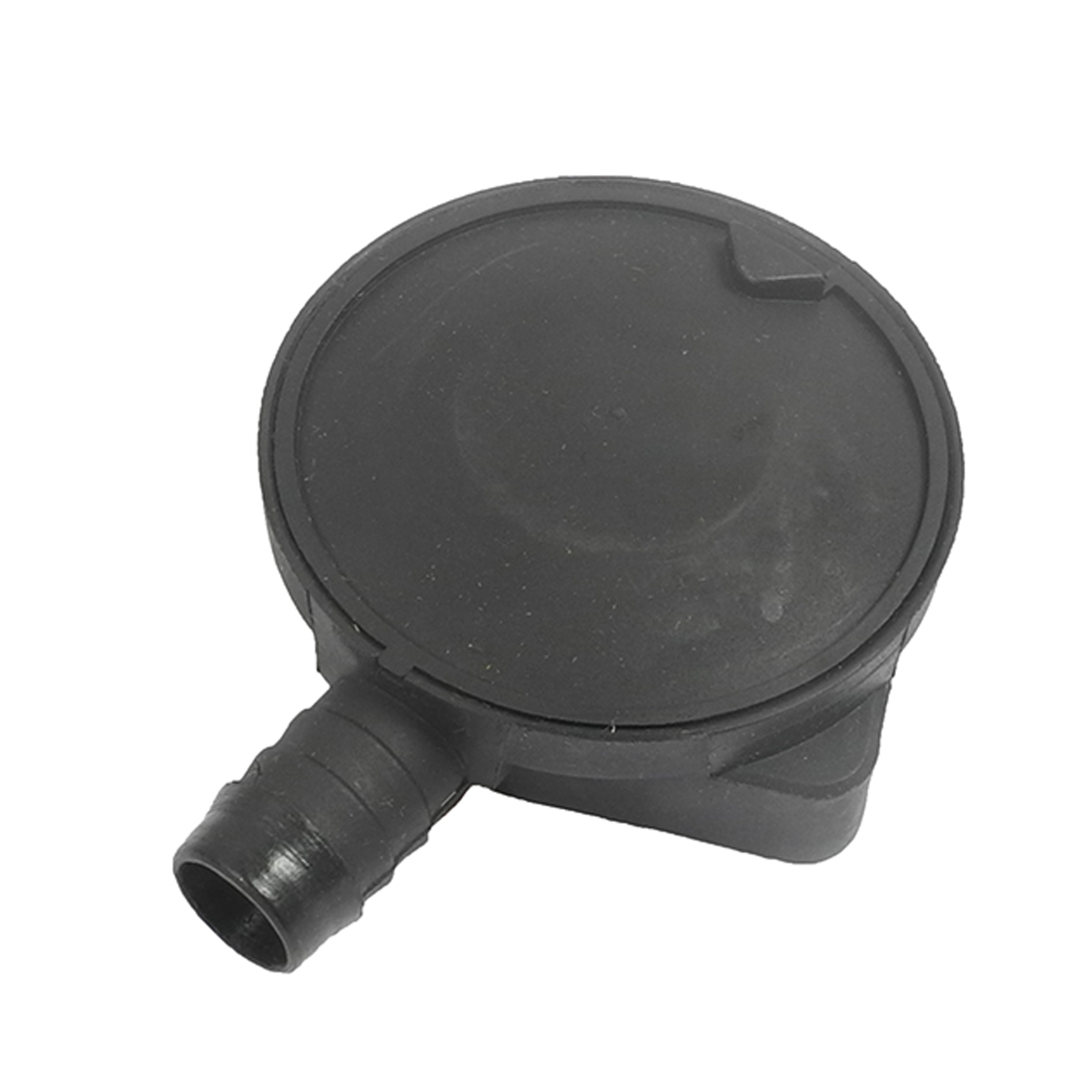 URO Parts 11157501567 Crankcase Vent Valve