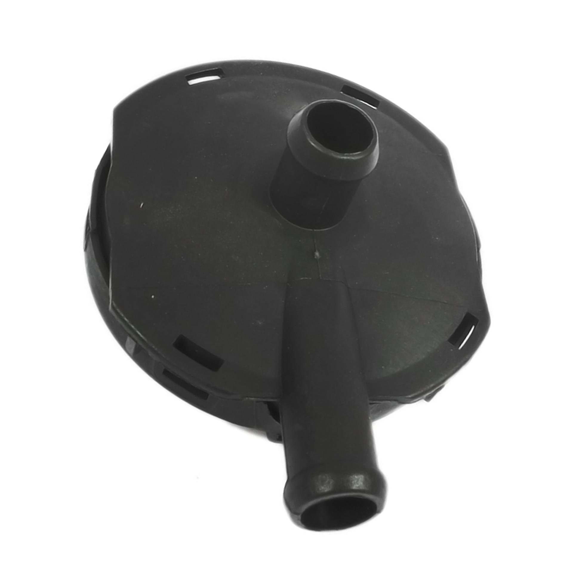 Engine Crankcase Vent Valve SKP 077103245B