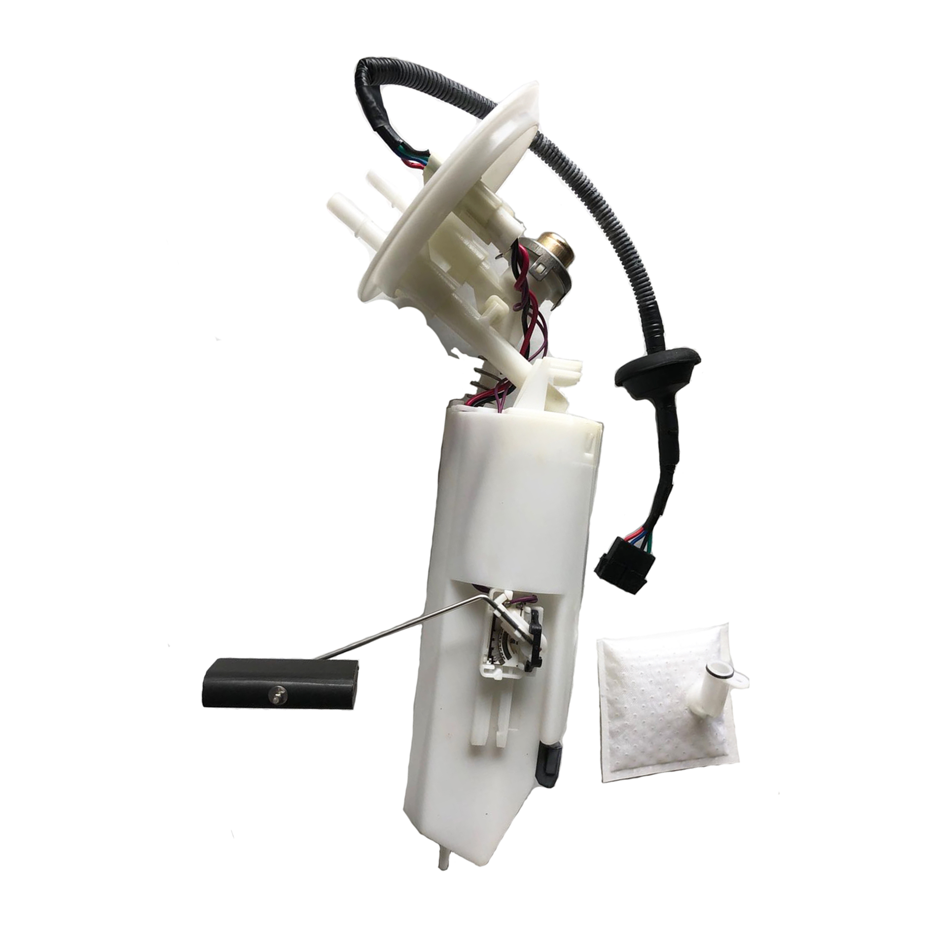 Fuel Pump for 1996-2000 Chrysler Town /& Country Dodge Caravan Plymouth Voyager