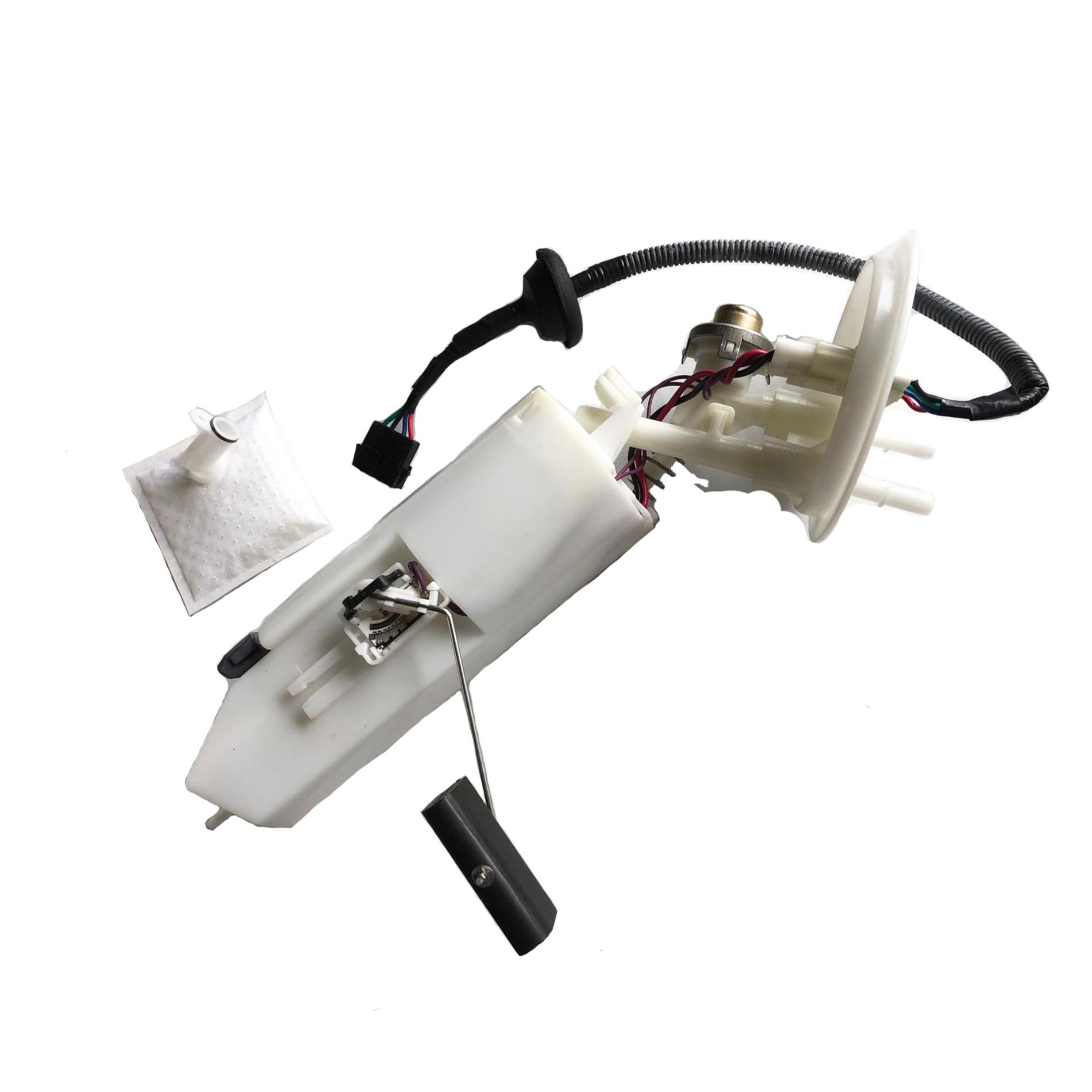 2000 Dodge Caravan Fuel Pump