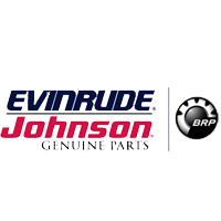 Johnson Evinrude 1980-2005 396644 OMC 389844 Water Pump Impeller Repair Kit