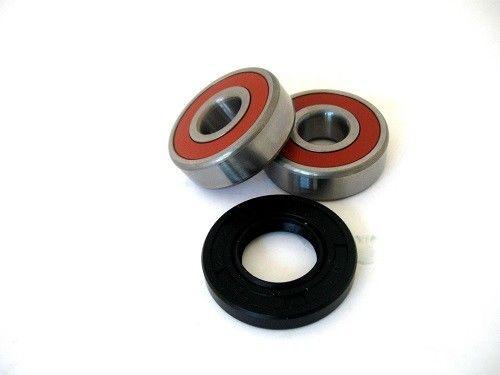 Disc Brake Pad Set-Ceramic Front ACDelco Pro Brakes 17D370CH