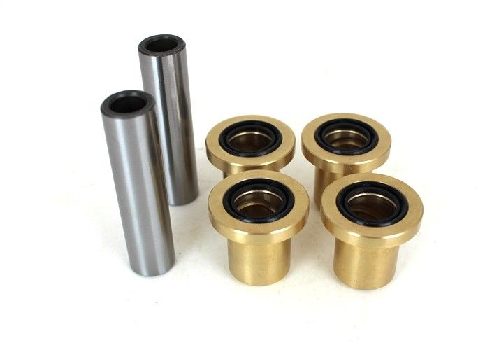 Bronze Upgrade Front Lower A Arm Bushing for Polaris RZR 4 XP 1000 EPS 2014