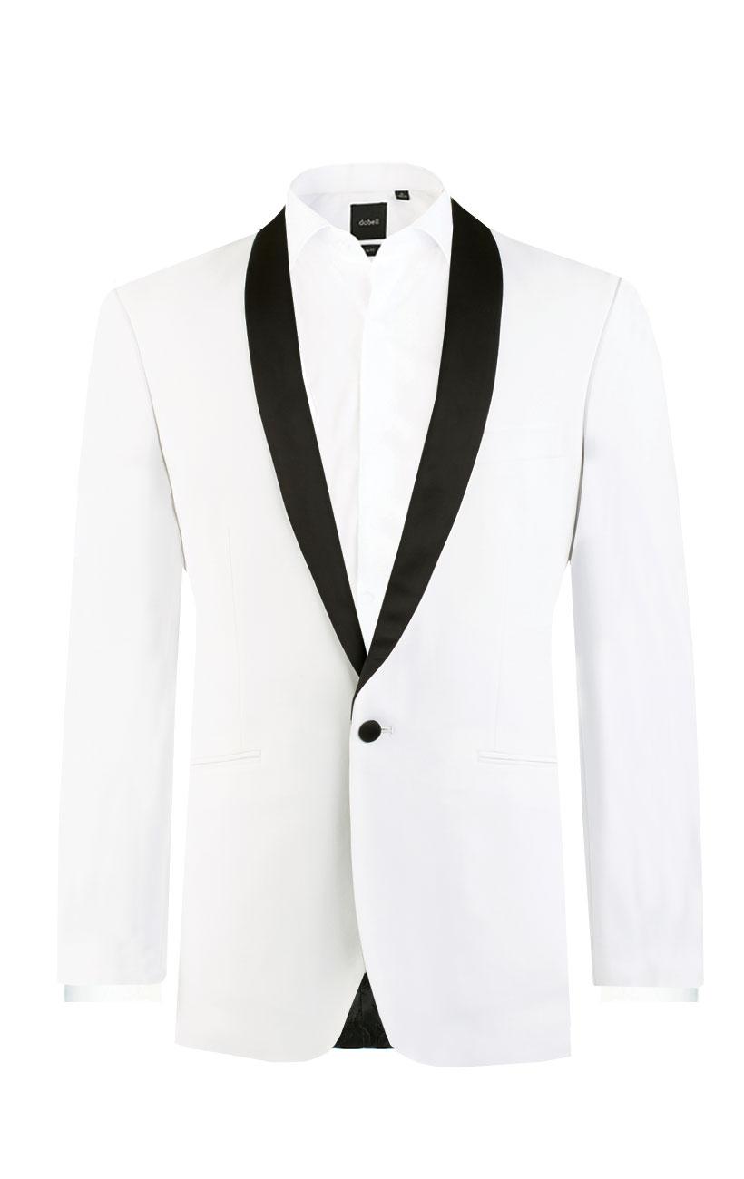 Dobell Mens Burgundy Tuxedo Dinner Jacket Regular Fit Velvet Contrast Shawl Lapel