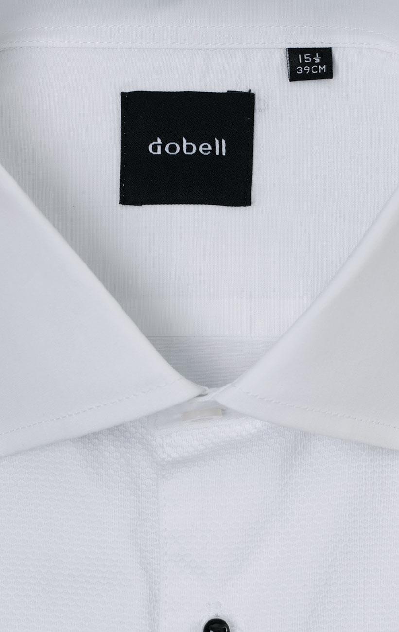 Simply Be Junarose Blue Denim Vest Top Size 18-26 Rrp £22