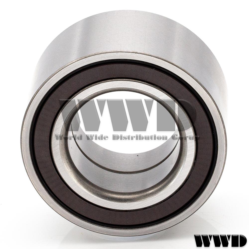 PROFORCE 510091 Wheel Bearing Front