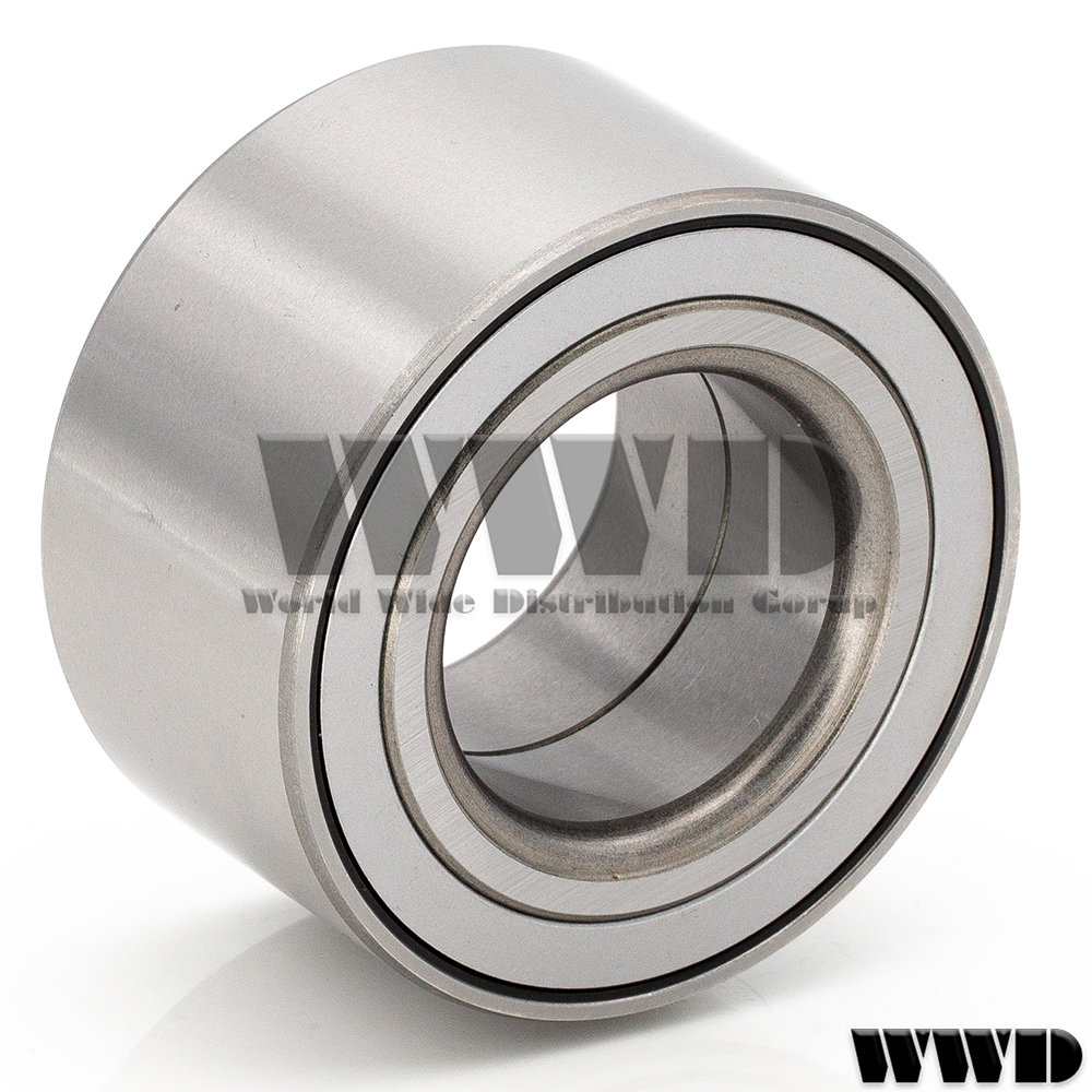 Timken 511019 Bearing