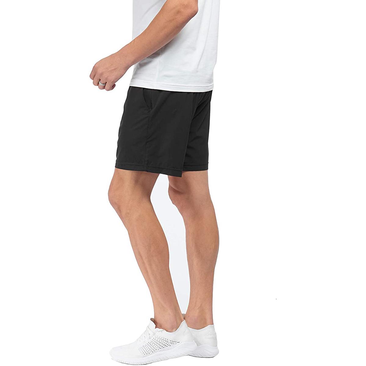 "Men's Rhone 7"" Mako Lined Short, , large, image 2"