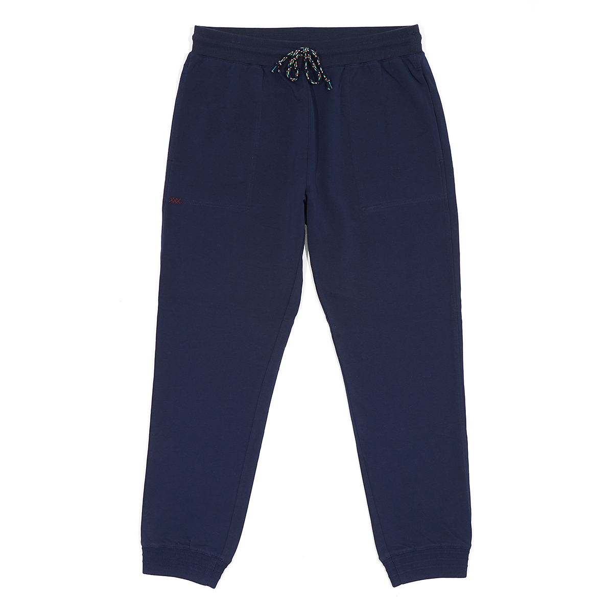 Men's Rhone Bolinas Jogger - Color: Navy - Size: S, Navy, large, image 1