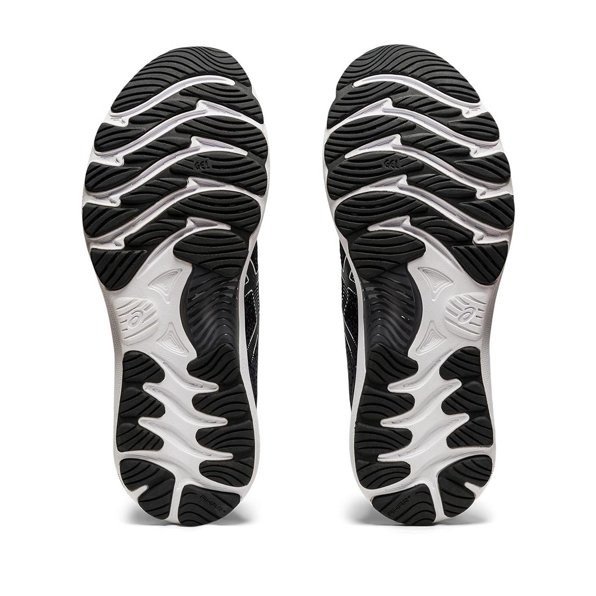 Men's Asics GEL-Nimbus 23 Running Shoe, , large, image 6