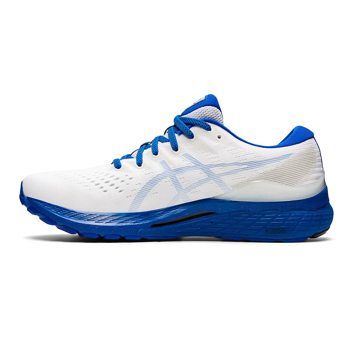 Men's Asics Gel-Kayano 28 Running Shoe, , large, image 2
