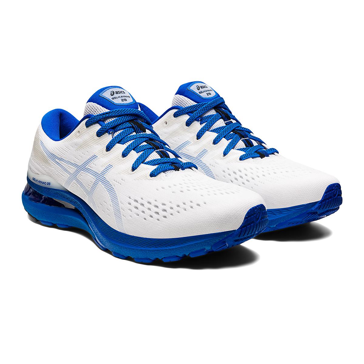 Men's Asics Gel-Kayano 28 Running Shoe, , large, image 3
