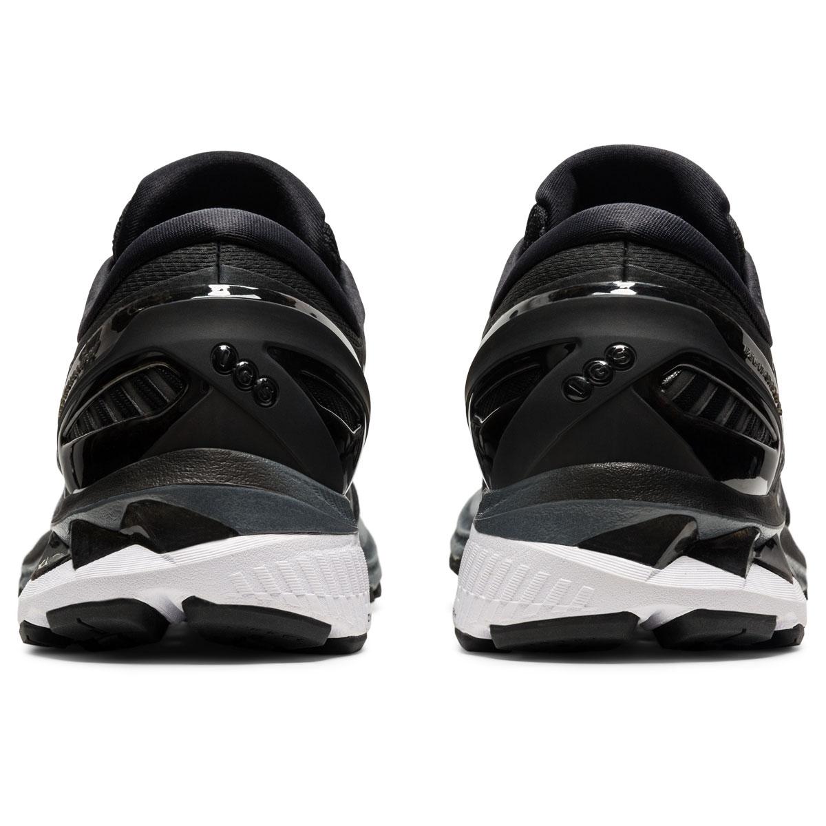 Women's Asics GEL-Kayano 27 Running Shoe, , large, image 5