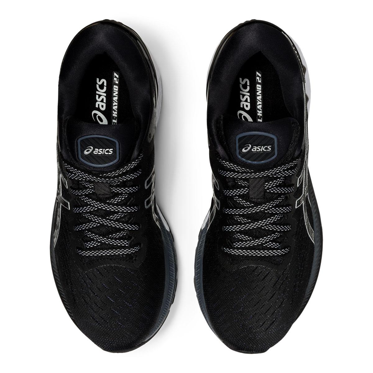 Women's Asics GEL-Kayano 27 Running Shoe, , large, image 6