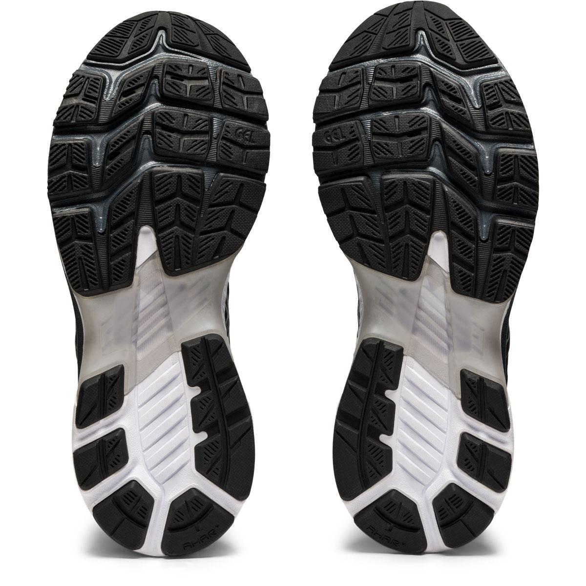 Women's Asics GEL-Kayano 27 Running Shoe, , large, image 7