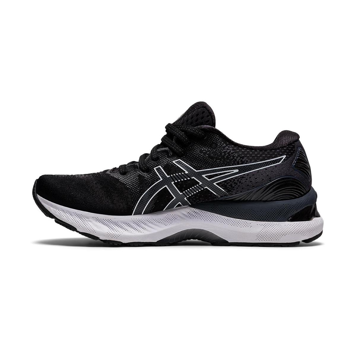 Women's Asics GEL-Nimbus 23 Running Shoe, , large, image 2