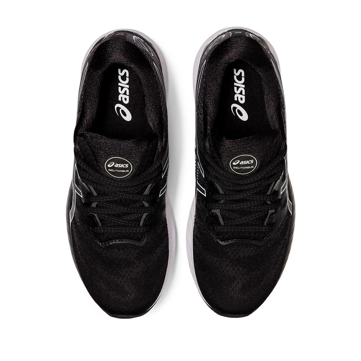 Women's Asics GEL-Nimbus 23 Running Shoe, , large, image 5