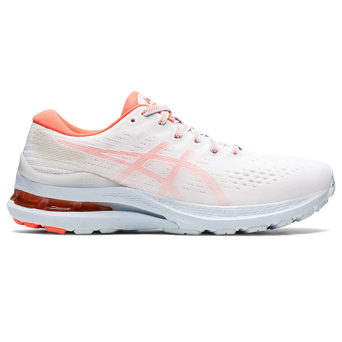 Women's Asics Gel-Kayano 28 Running Shoe, , large, image 1