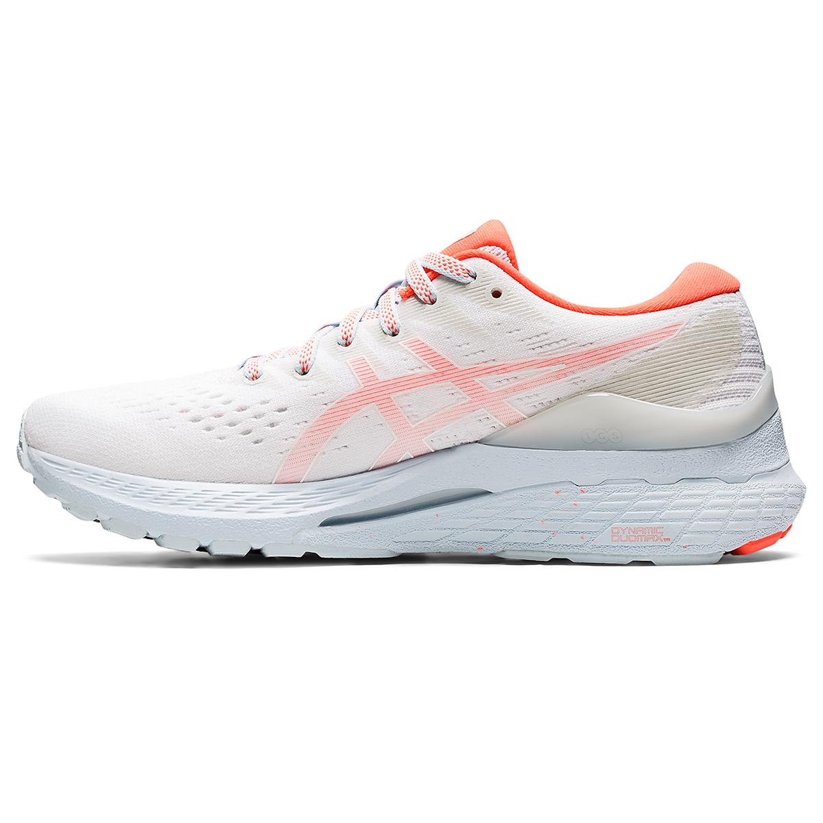 Women's Asics Gel-Kayano 28 Running Shoe, , large, image 2