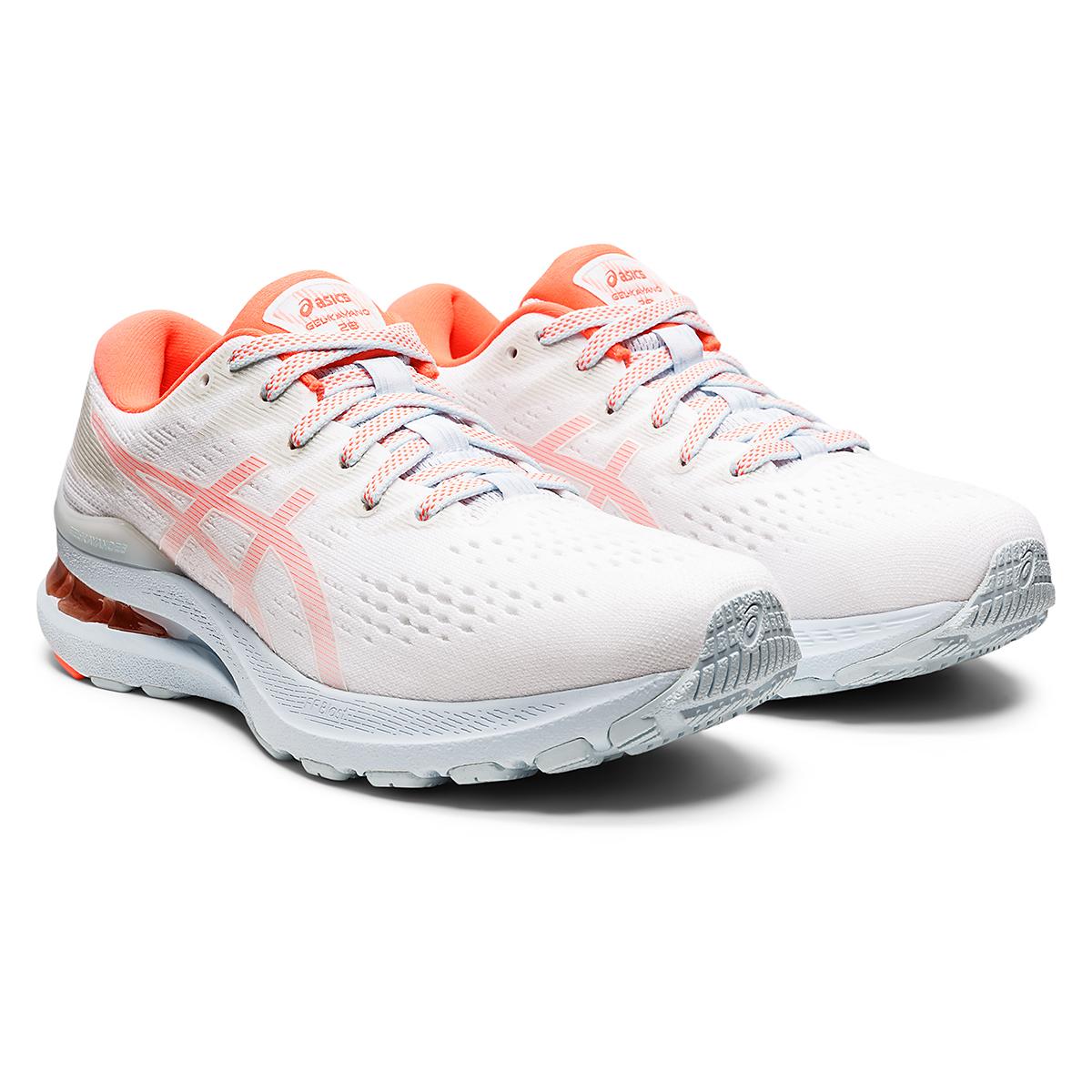 Women's Asics Gel-Kayano 28 Running Shoe, , large, image 3