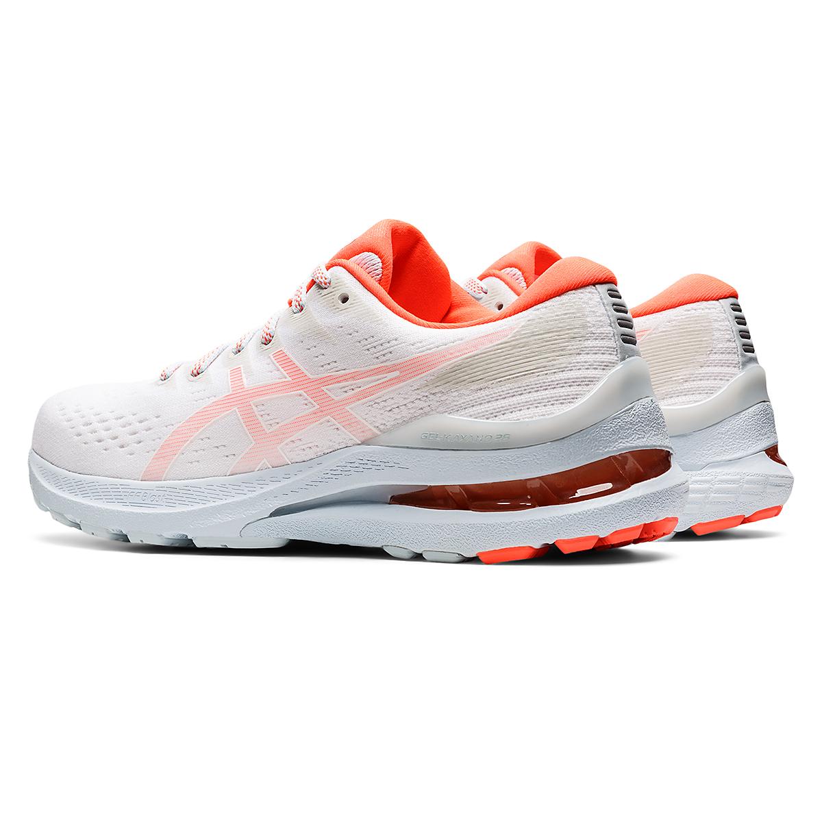 Women's Asics Gel-Kayano 28 Running Shoe, , large, image 4
