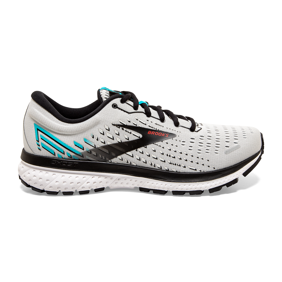 Men's Brooks Ghost 13 Running Shoe