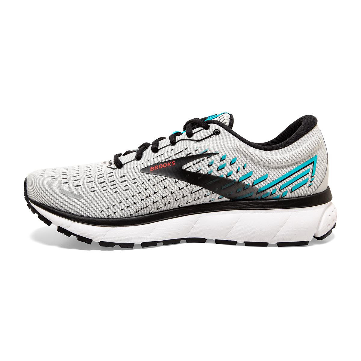 Men's Brooks Ghost 13 Running Shoe, , large, image 5
