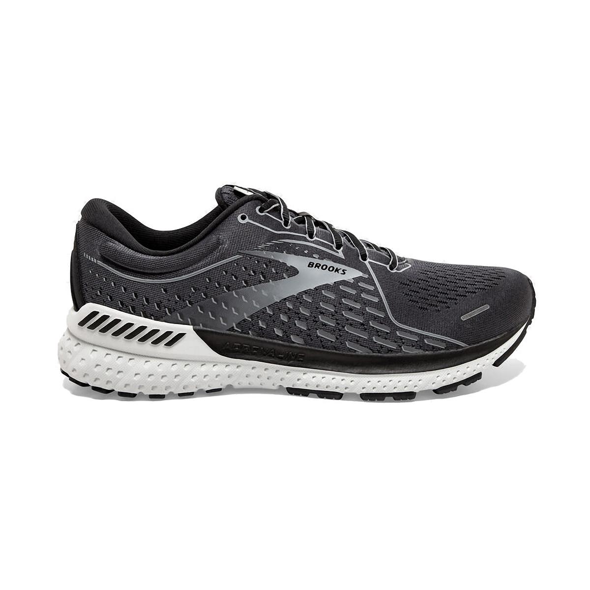 Men's Brooks Adrenaline GTS 21 Running Shoe, , large, image 1
