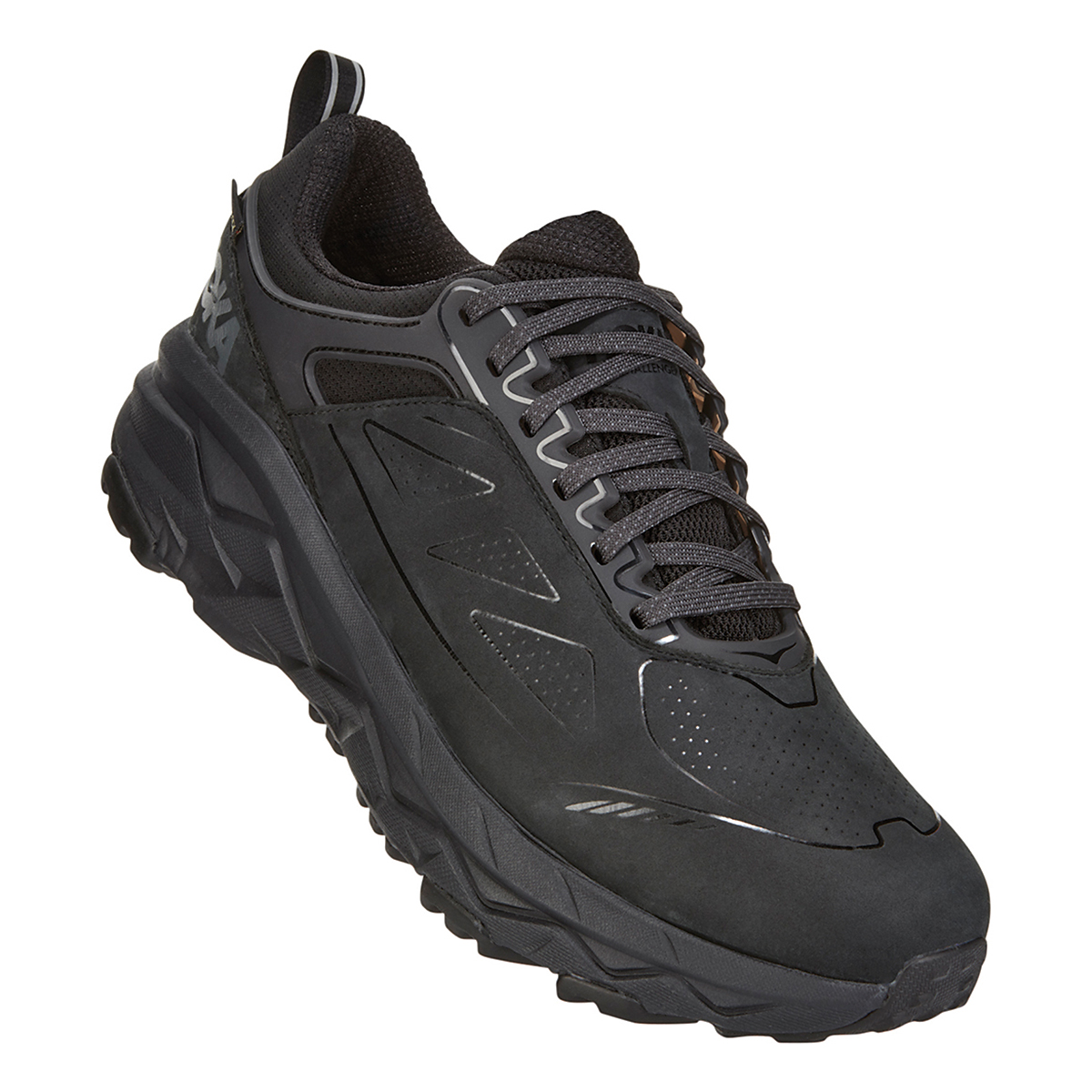 Men's Hoka One One Challenger Low Gore-Tex Trail Running Shoe, , large, image 2