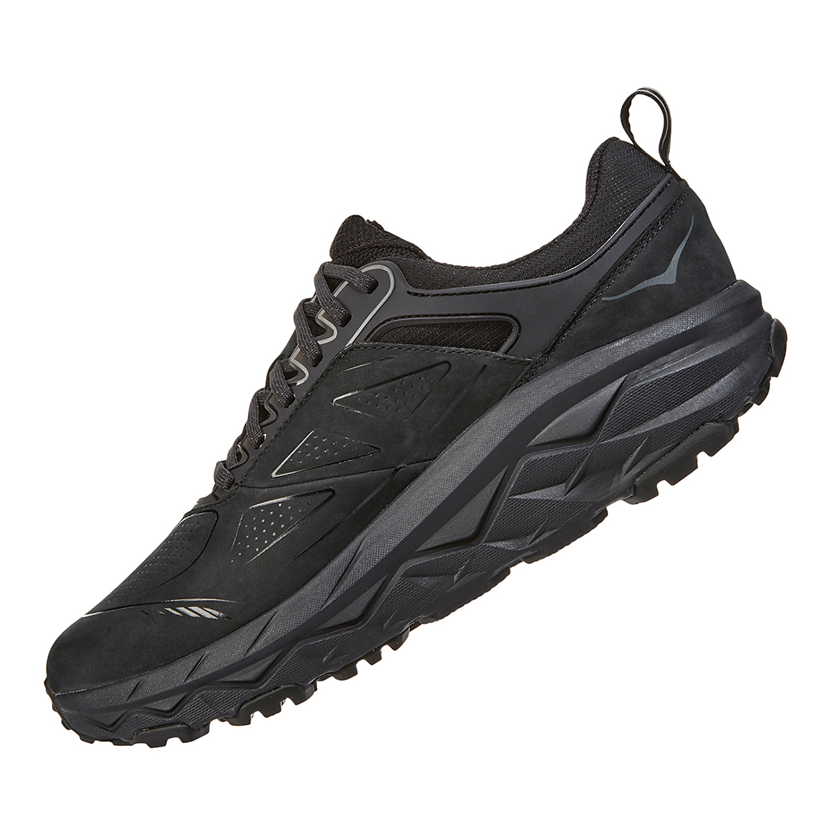 Men's Hoka One One Challenger Low Gore-Tex Trail Running Shoe, , large, image 3