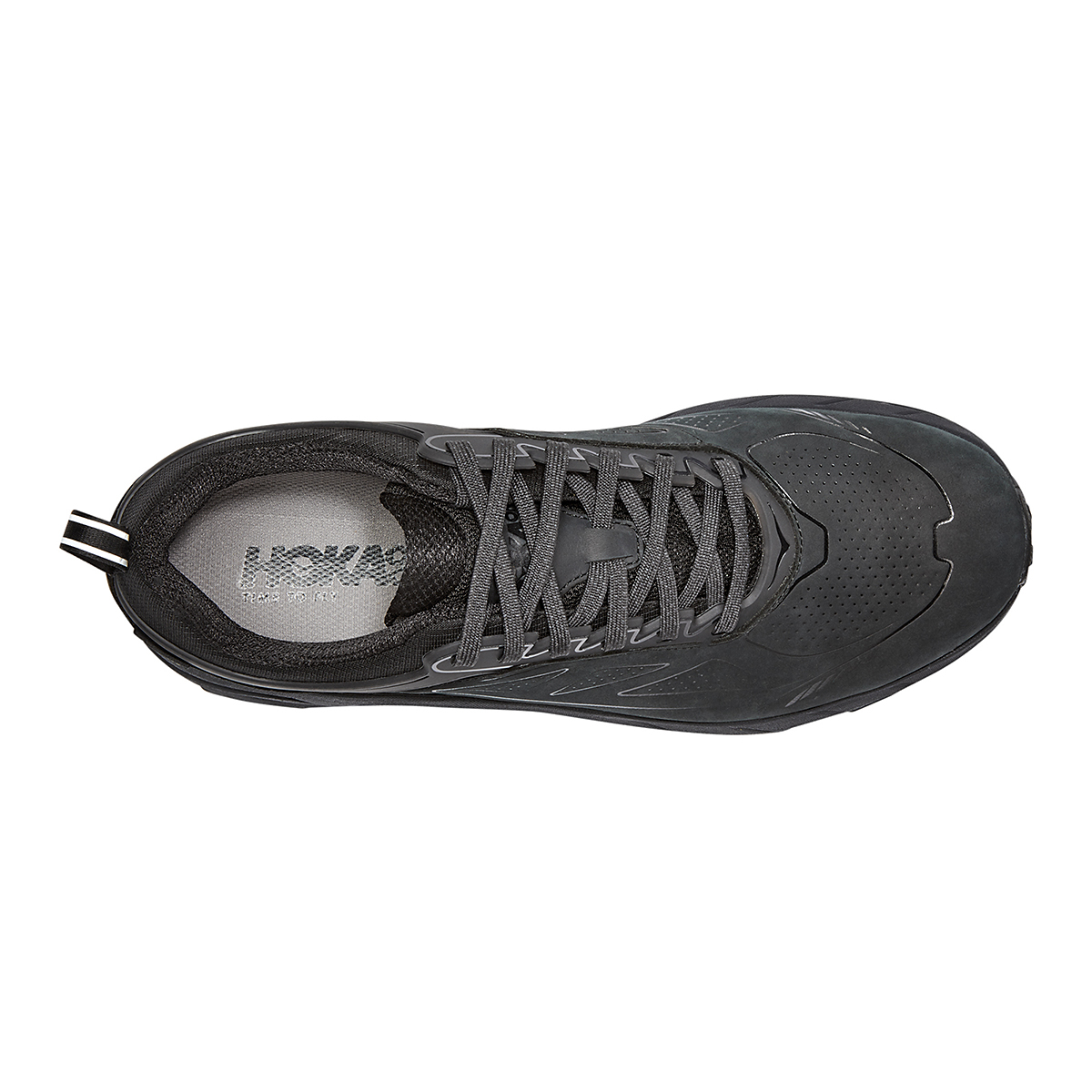 Men's Hoka One One Challenger Low Gore-Tex Trail Running Shoe, , large, image 4