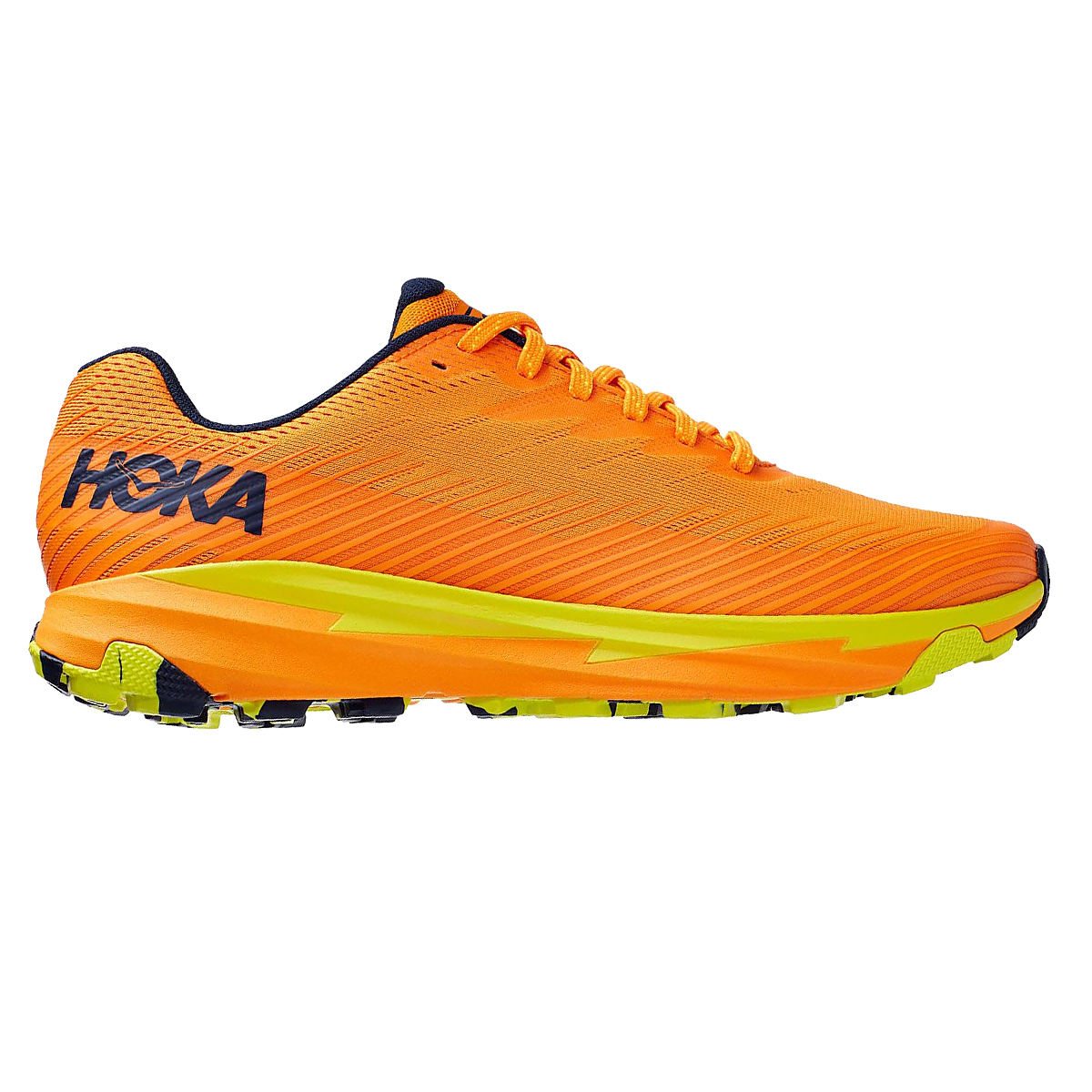 Men's Hoka Torrent 2 Running Shoe
