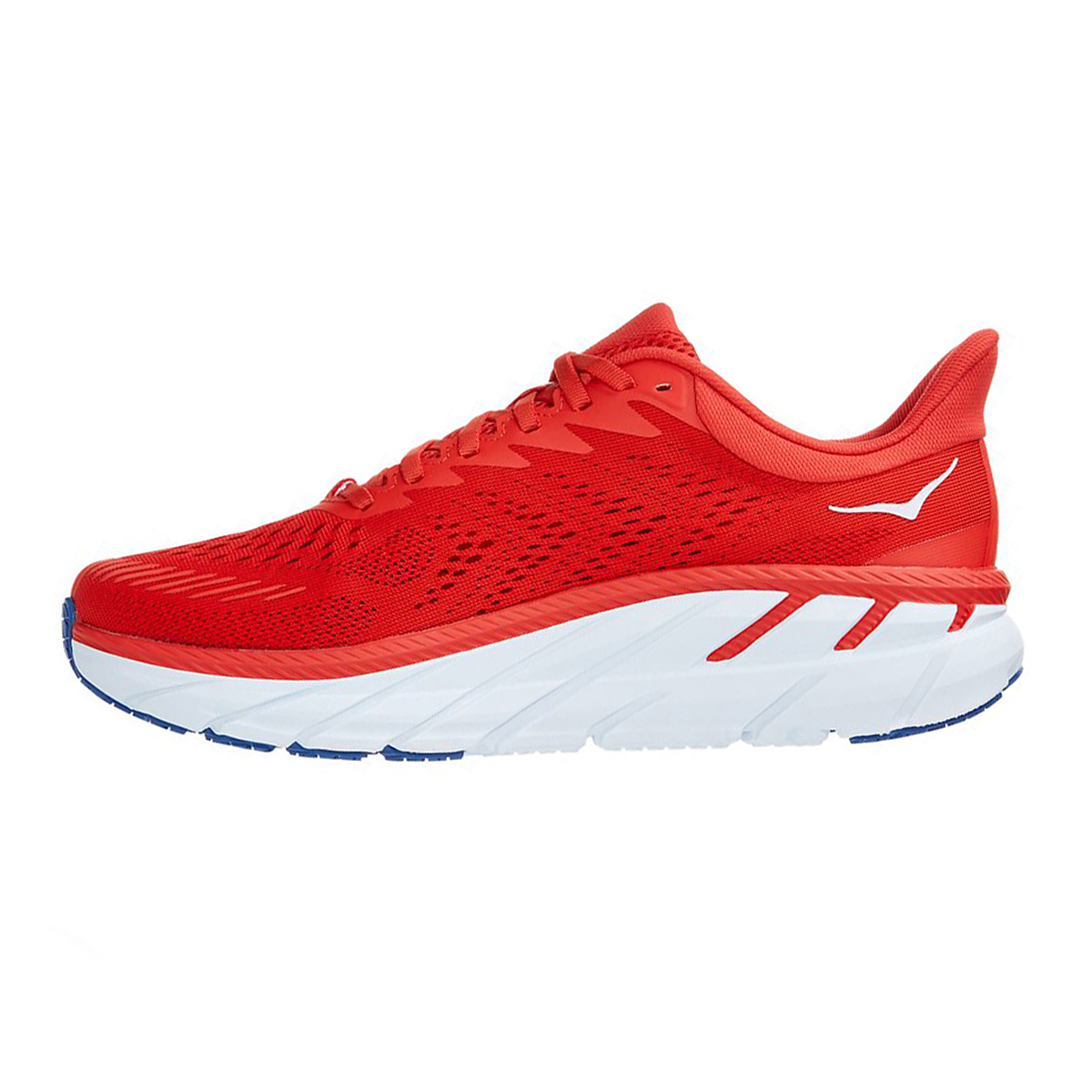 Men's Hoka One One Clifton 7 Running Shoe, , large, image 2