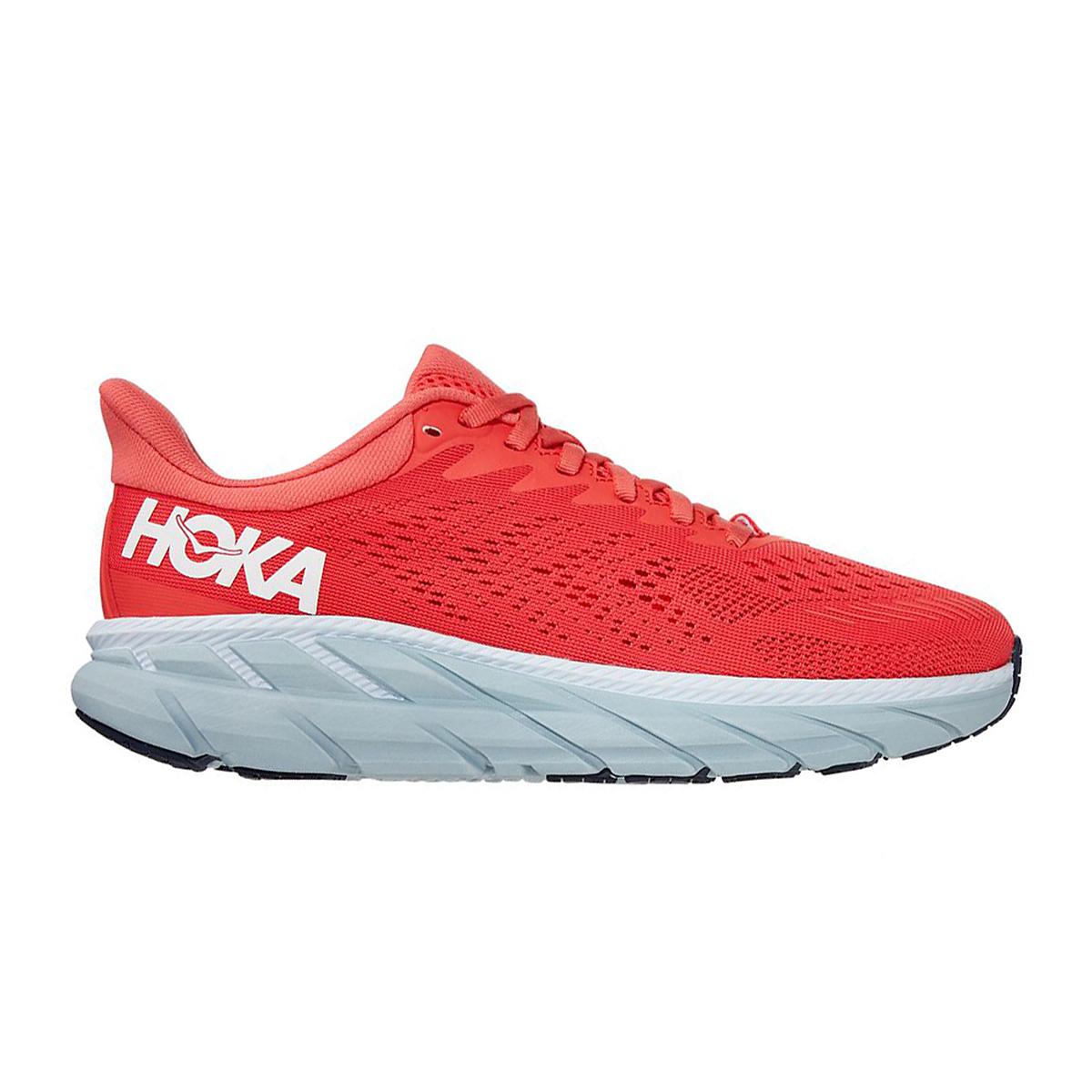 Women's Hoka One One Clifton 7 Running Shoe, , large, image 1