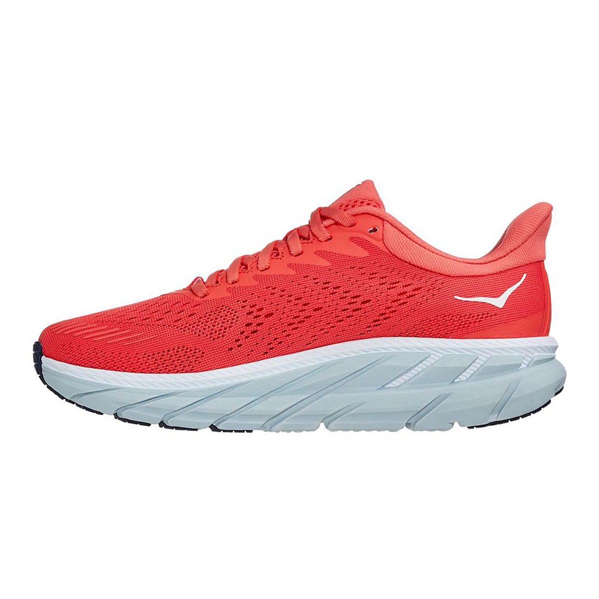 Women's Hoka One One Clifton 7 Running Shoe, , large, image 2