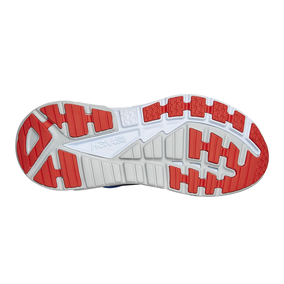 Men's Hoka One One Gaviota 3 Running Shoe, , large, image 6