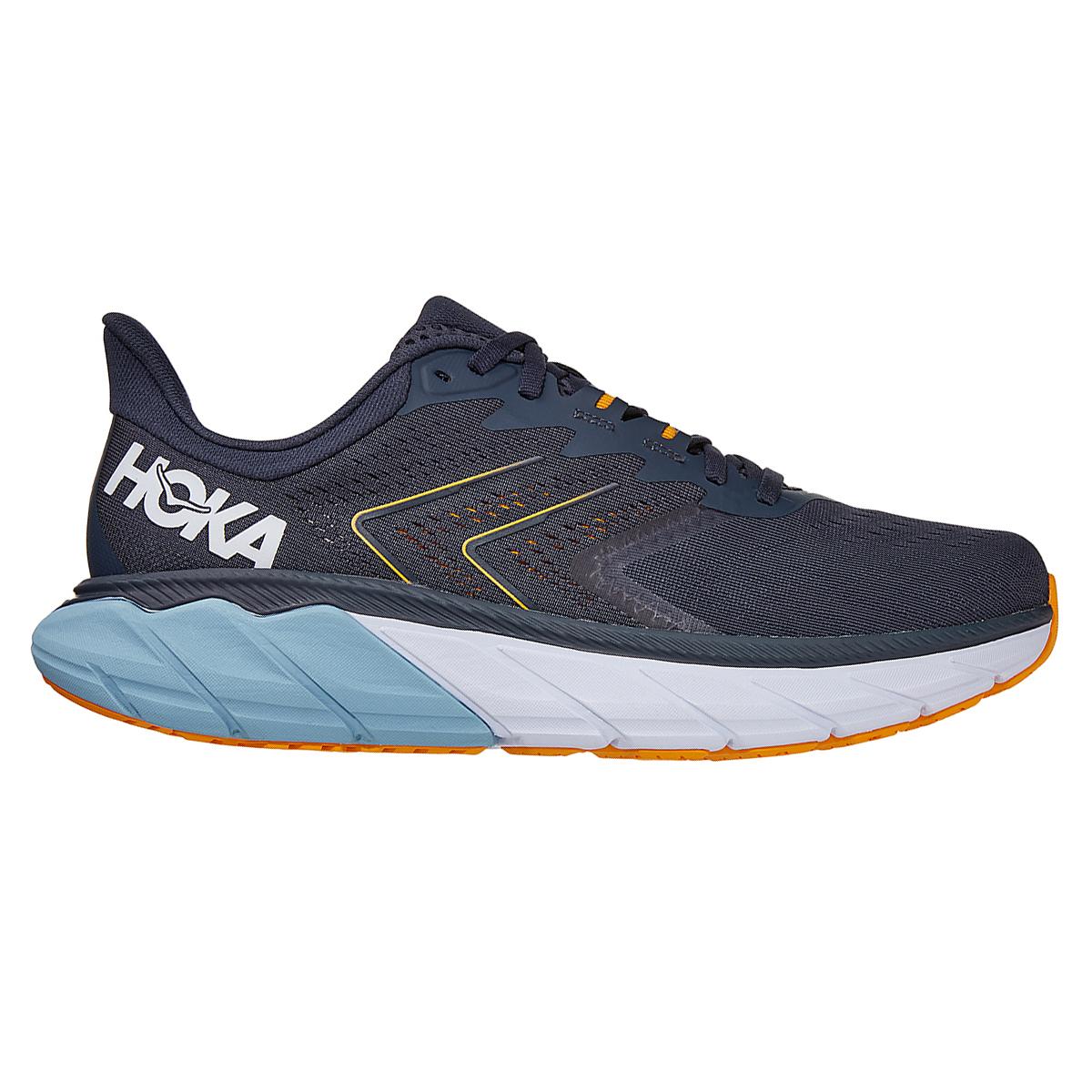 Men's Hoka One One Arahi 5 Running Shoe, , large, image 1