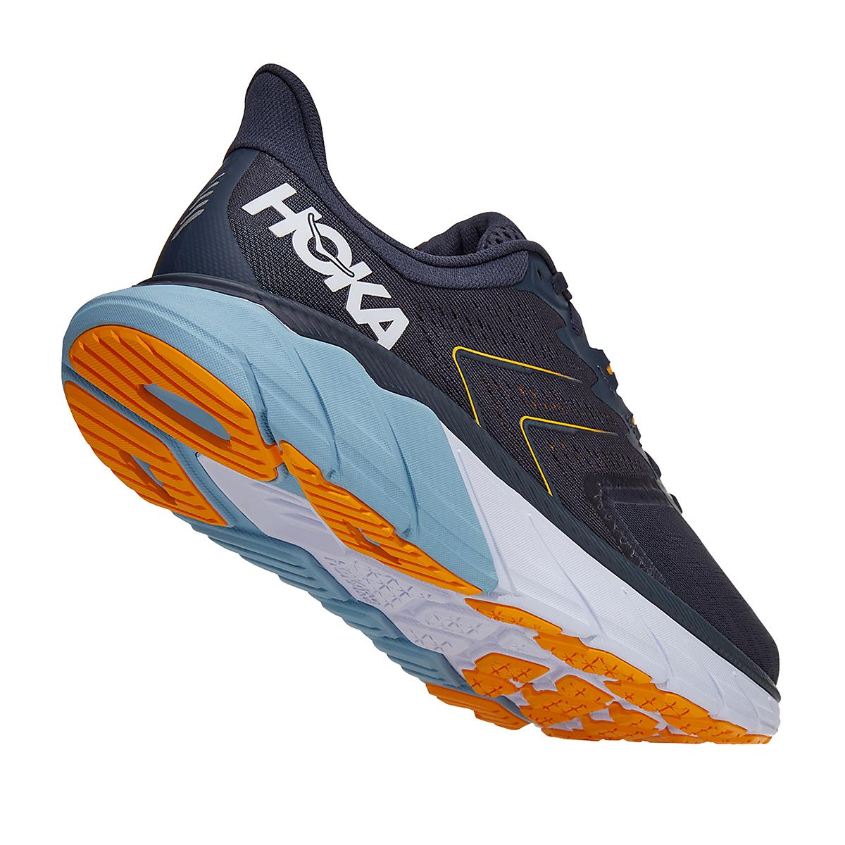 Men's Hoka One One Arahi 5 Running Shoe, , large, image 3