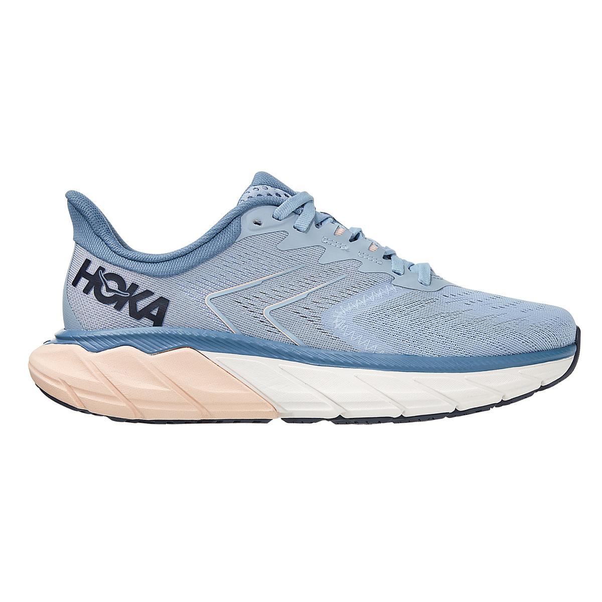 Women's Hoka One One Arahi 5 Running Shoe, , large, image 1