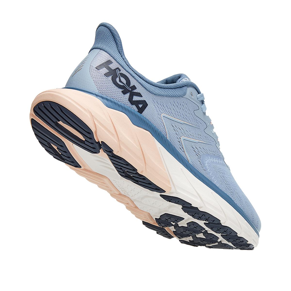 Women's Hoka One One Arahi 5 Running Shoe, , large, image 4