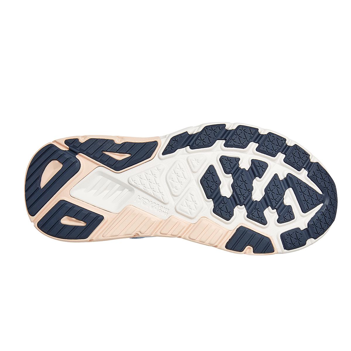 Women's Hoka One One Arahi 5 Running Shoe, , large, image 6